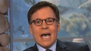 Bob Costas Meme - bob costas eye ski gabber newschoolers com