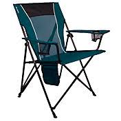 Lightweight Folding Chairs Camping Chairs U0026 Folding Chairs U0027s Sporting Goods