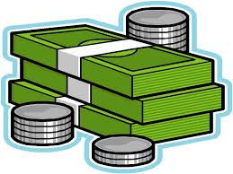 clipart money money clip clipart mentor library clipartix