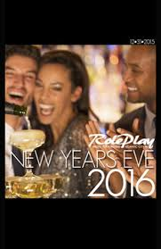 new years events in nj new years events 2017 taking place at lounge atlantic