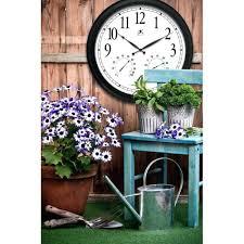 cool digital wall clock alexander 8 wall clock u2013 digiscot