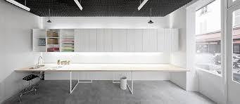 basic interior design basic office interior design in paris
