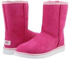 ugg sale edmonton so obsessed but i can t find them for sale anywhere ugg
