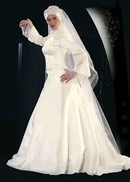 style wedding dresses arabic style wedding dresses wedding dress shops