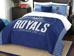 Jennifer Lopez Peacock Bedding Kc Royals Bedding Luxury Design Home Ideas Catalogs