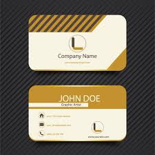 Graphic Artist Business Card Graphic Artist Business Card Free Vectors Ui Download
