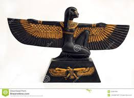 isis clipart winged pencil and in color isis clipart winged