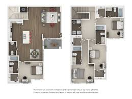 one bedroom apartments in oxford ms university of mississippi off cus housing search archive