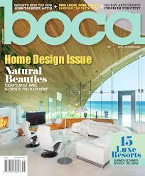 boca raton magazine may june 2017 by jes publishing issuu