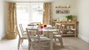 small country dining room decor home design ideas home design