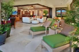 bali hai pool villa u2013 hawaii dream vacations maui vacation home