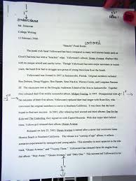 Operations Decision essay writing service reviews