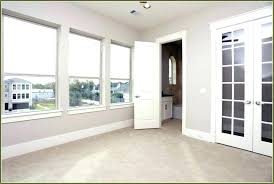 Swing Closet Doors Walk In Closet Doors Walk In Wardrobes Walk In Closet Doors