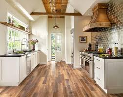 Wilsonart Laminate Flooring Wilsonart Laminate Flooring Kitchen Farmhouse With Pendant Light