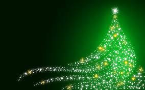 christmas trees and lights mr christmas lights christmas lights for the greater miami