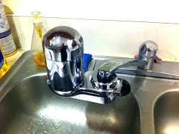 filter faucets kitchen kitchen sink water filter also kitchen sink faucet water filter