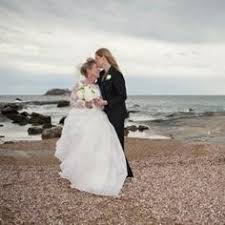Wedding Planners Boston Wedding Band Listings In Boston Massachusetts Massachusetts