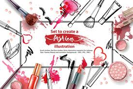 nail polish photos graphics fonts themes templates creative