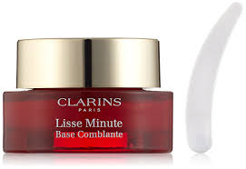 amazon com clarins instant smooth perfecting touch 0 5 ounce
