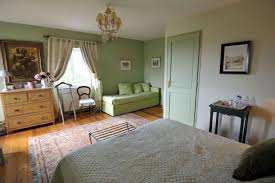 b b chambre d hote bed and breakfast bb chambres d hôtes la barbinais malo