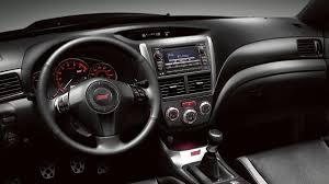 subaru wrx sport hatchback 2012 subaru impreza wrx 5 door review notes affordable and