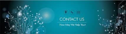 contact us contact us data security council of india dsci