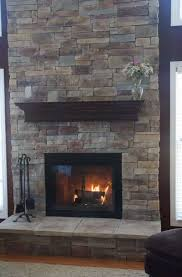 drywall fireplace design storm hunter