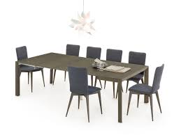 home design large dining tables to seat 12 10 round room table