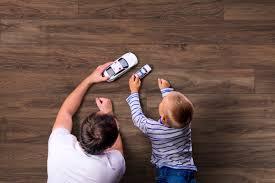 Laminate Flooring Association North American Laminate Floor Association Nalfa