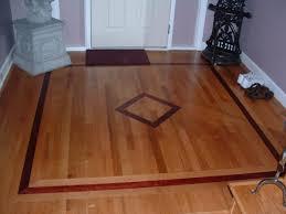 flooring installing hardwood flooring concrete on wall slab