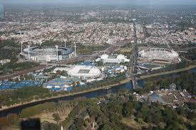 royal melbourne show wikiwand melbourne sports and entertainment precinct wikiwand