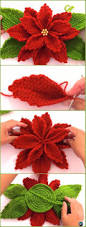 567 best amigurumi xmas images on pinterest crochet patterns
