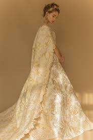 brown wedding dresses miranda bridal wedding dress collection fall 2018 brides