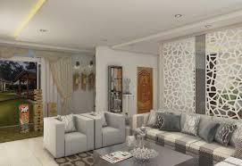 Interior Decoration In Hyderabad Top Interiors Designers In Hyderabad Spacious Interior