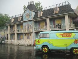 monster truck war haunted house pics of haunted sites haunted places cool items pinterest
