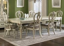 ivory dining room chairs tufted dining chair tufted dining chairs