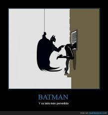 Memes De Batman - batman batman and memes
