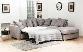 Corner Sofa Bed A World Of Furniture Sofa Centre Corner Sofa Bed Sofa Beds