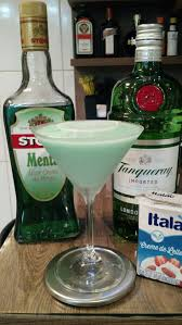martini mint best 25 taça martini ideas on pinterest martinis de verão