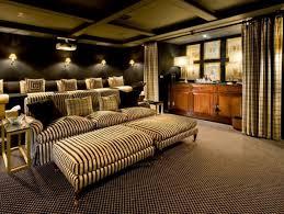 Cool Home Interiors Cool Home Cinema Decorating Ideas W92da 12233