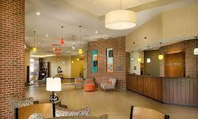 Comfort Suites San Antonio North Stone Oak Drury Plaza Hotel San Antonio North Stone Oak Drury Hotels