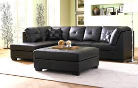 25 best ideas about sleeper sofa on pinterest stylus sofas bed high quality bedroom furniture brands alaskaridgetopinn leather sofa cleaning steam clean hemnes table who makes