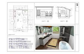 bathroom design template bathroom design template house design ideas