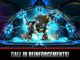 razorclaw apk transformers earth wars 1 55 0 19949 apk android 4 2 x jelly