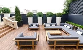 Mid Century Modern Patio Chairs Beautiful Modern Outdoor Patio Furniture Modern Outdoor Furniture