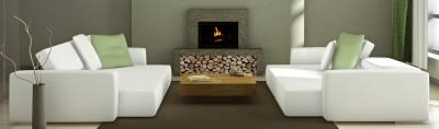 sofa nach ma lounge sofas ambiente design sofas nach maß