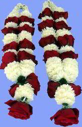 garlands for indian weddings wedding garland in chennai tamil nadu maharaja haar
