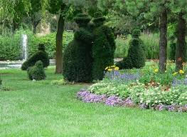 Columbus Topiary Garden - 35 best topiary park images on pinterest topiaries topiary