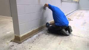 epoxy flooring contractor cove installation ppi epoxy coatings llc