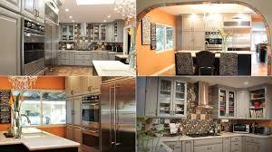 elan kitchen u0026 bath design center llc 18378 ventura blvd